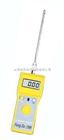 FD-F 型砂水分仪 (便携式)