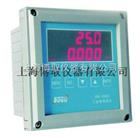 智能电导率仪表,数显工业电导率仪表报价,在线电导率测定仪