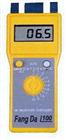 FD-100A 便携式泥坯水分仪