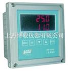 智能工業溶氧儀,數顯工業溶氧儀報價單,供應在線溶氧儀