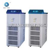 CCA-20小型低温冷却液循环泵