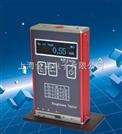 TR100/110袖珍式粗糙度儀TR100/110表面粗糙度儀