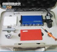 TR210手持式粗糙度檢測表面粗糙度儀