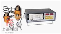 GS-32型路面材料强度测量仪