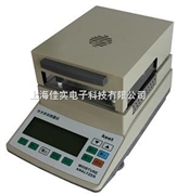 上海木材水分测定仪