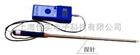 FD-L 便携式矿石水分仪(L1短针,L2长针),矾土水分测定仪