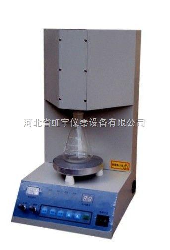 CA-5型游离氧化钙测定仪