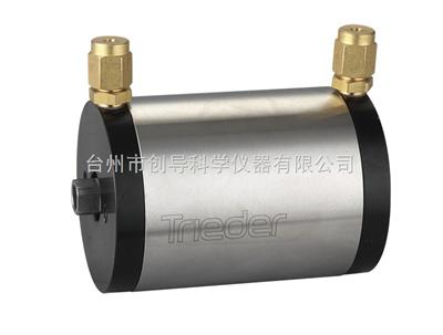 QDG-1气动两位气缸
