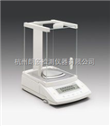 CPA225DCPA225D 电子分析天平