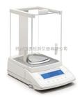 CPA224SCPA224S 电子分析天平