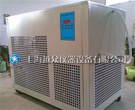 低温冷却液水循环泵