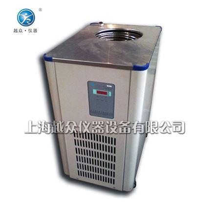 (30L)反应浴.制冷泵