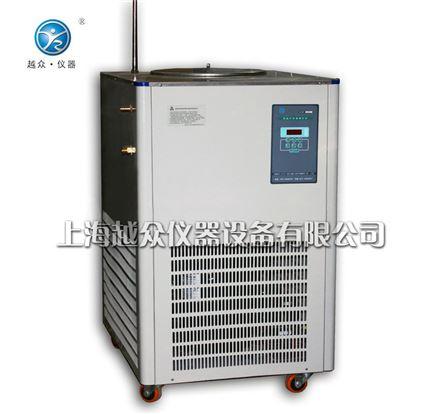 低温泵/制冷泵/低温冷却液循环泵