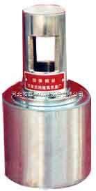 回弹仪标准钢钻