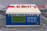 二氧化碳分析仪(便携式) 型号:LN12-HGAS-CO2库号:M225323