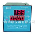 工業溶氧儀,鍋爐水溶解氧分析儀,在線溶氧儀報價