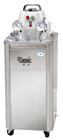 郑州长城科工贸供应SHB-B88型可移落地式循环水式多用真空泵