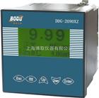 中文小表工业电导率仪,在线电导率报价,工业电阻率仪