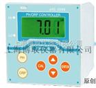 工業ORP計,在線PH/ORP計工業報價,PH/ORP計