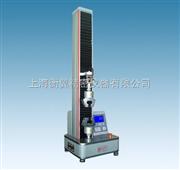 保温原料压缩性能实验机
