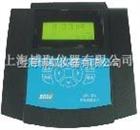 供应SJS-2083实验室酸碱浓度计,酸碱浓度台式机,