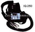 IQ250可燃气体检测仪