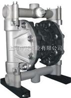 气动提油泵|QBY气动隔膜泵|防爆抽油泵