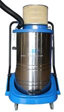 AIR-600上海气动工业吸尘器