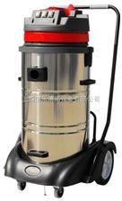 GS-803上海车间吸油机