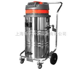GS-803上海工厂用吸油机