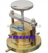 TST-55型渗透仪 土壤渗透仪北京吉林安徽浙江广东广西山西