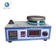 HJ-5智能数显磁力加热搅拌器
