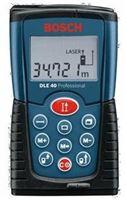 DLE40激光测距仪