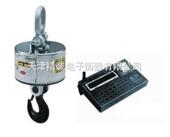 ocs-10T天津无线电子吊秤
