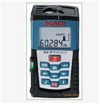 激光测距仪德国博世(BOSCH)