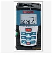 DLE70激光测距仪德国博世(BOSCH)