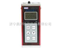 AT-2000W渦流測厚儀|有機玻璃測厚儀|涂層測厚儀