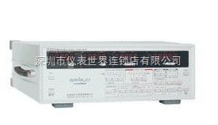 pf2010 远方功率计 高精度数字功率计