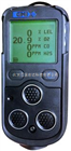 PS200复合气体检测仪