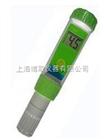 笔试PH计VSP6,便携式笔试PH计 报价,Z便宜的PH计