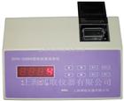 实验室浊度计,实验室浊度计报价,浊度快速测量仪