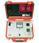 UE4030便携式焊接保护气分析仪