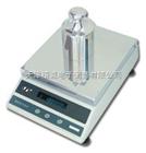 100克-10000克 0.1克天津電子精密天平