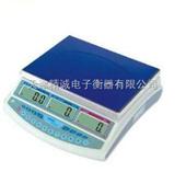 天津电子计数桌秤