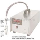 UE-OEM7便携式氯含水分析仪