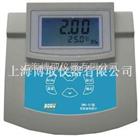 DWS-51实验室钠度计,实验室钠离子浓度计,台式钠度计