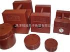 天津20公斤铸铁砝码