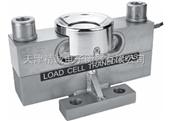 天津100吨地磅传感器