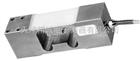 天津優質台秤傳感器