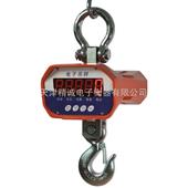OCS-XZ-CCE天津直视电子吊称
